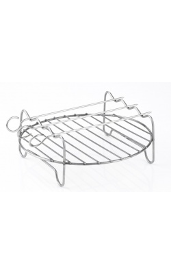 multi-purpose_grill_rack_with_skewers_copy