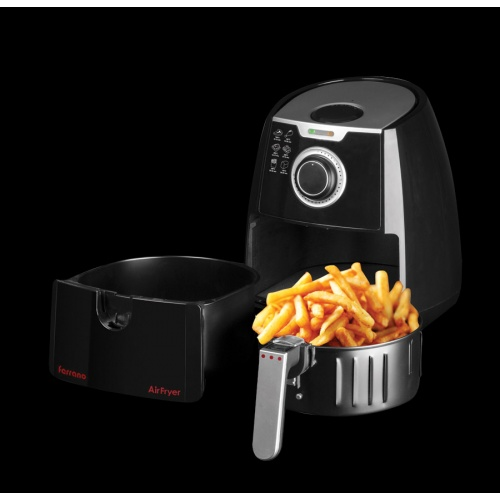 01-airfryer-with-fries